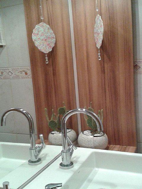 Imobiliária Lottici - Casa 3 Dorm, Canoas (238002) - Foto 9