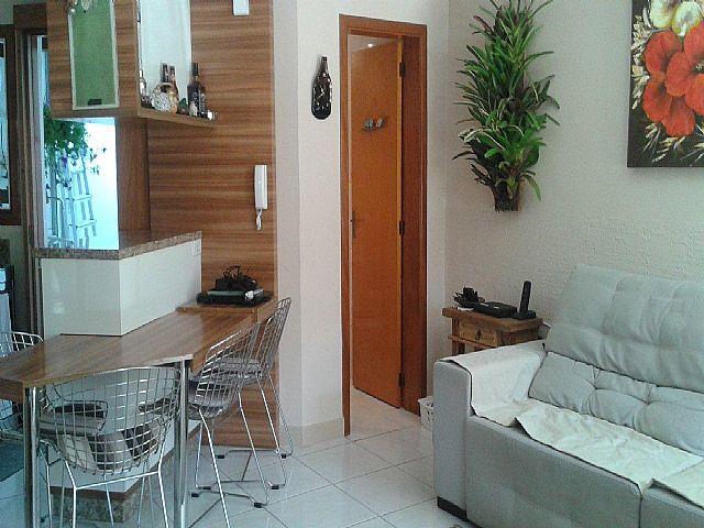 Imobiliária Lottici - Casa 3 Dorm, Canoas (238002) - Foto 7