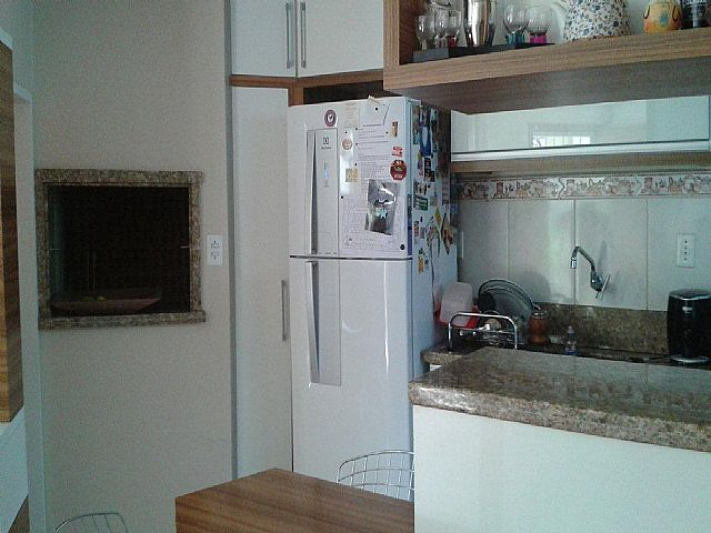 Imobiliária Lottici - Casa 3 Dorm, Canoas (238002) - Foto 6