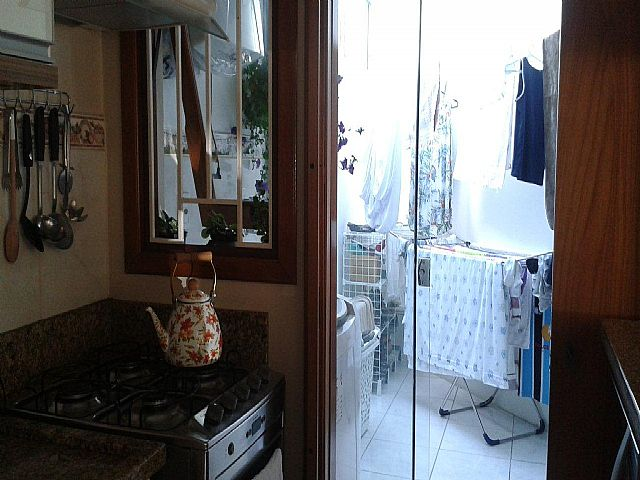 Imobiliária Lottici - Casa 3 Dorm, Canoas (238002) - Foto 5
