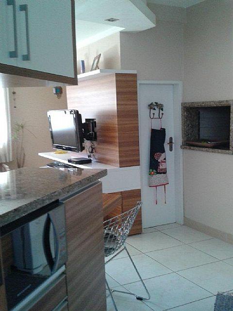 Imobiliária Lottici - Casa 3 Dorm, Canoas (238002) - Foto 4