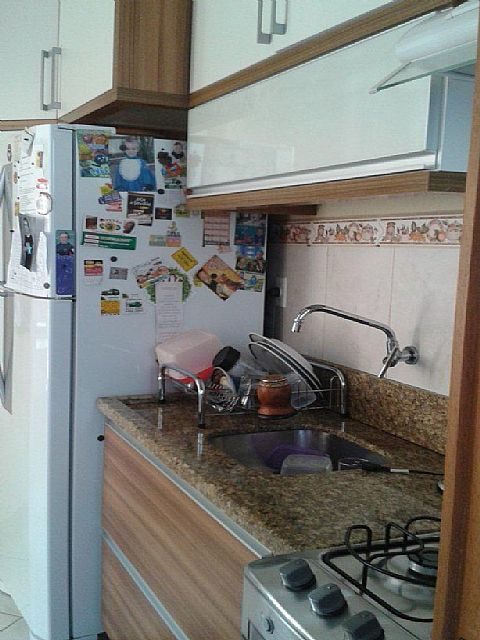 Imobiliária Lottici - Casa 3 Dorm, Canoas (238002) - Foto 3