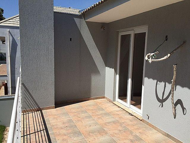 Imobiliária Lottici - Casa 3 Dorm, Canoas (238007) - Foto 10