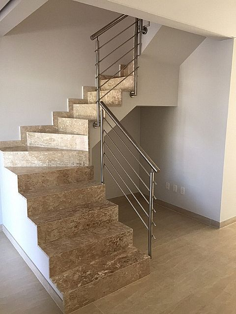 Imobiliária Lottici - Casa 3 Dorm, Canoas (238007) - Foto 4