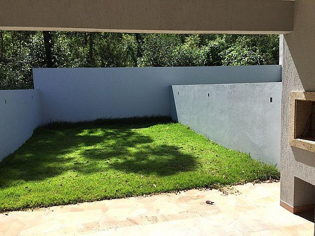Imobiliária Lottici - Casa 3 Dorm, Canoas (238007) - Foto 3