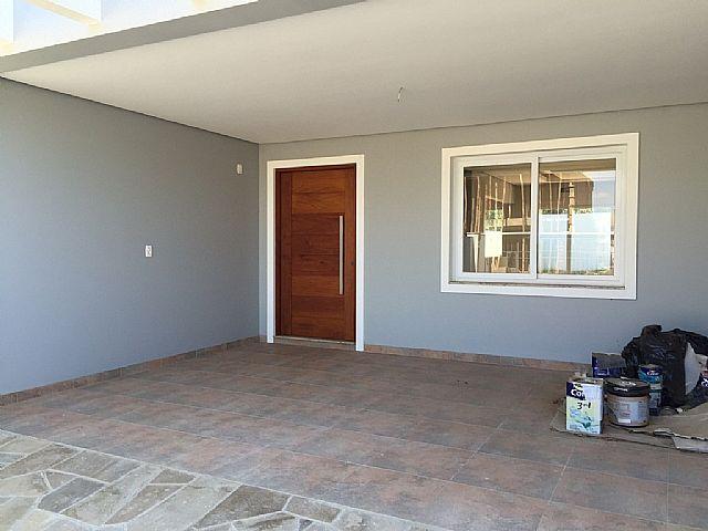 Imobiliária Lottici - Casa 3 Dorm, Canoas (238007) - Foto 2