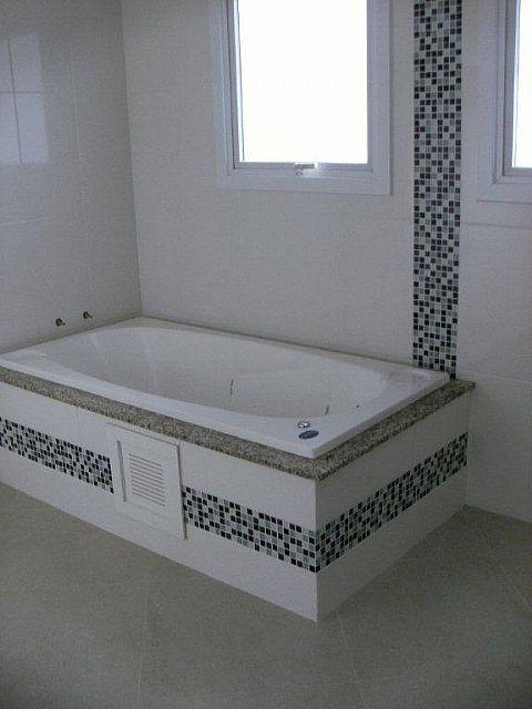 Imobiliária Lottici - Casa 3 Dorm, Canoas (242135) - Foto 10