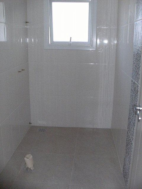 Imobiliária Lottici - Casa 3 Dorm, Canoas (242135) - Foto 8