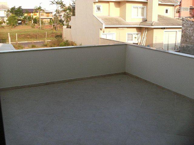 Imobiliária Lottici - Casa 3 Dorm, Canoas (242135) - Foto 7