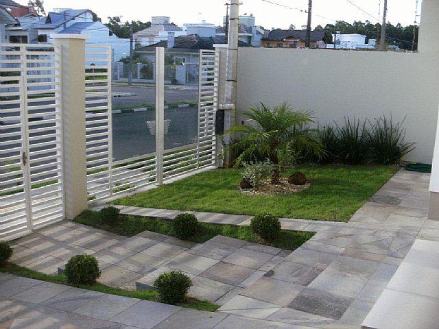 Imobiliária Lottici - Casa 3 Dorm, Canoas (242135) - Foto 3