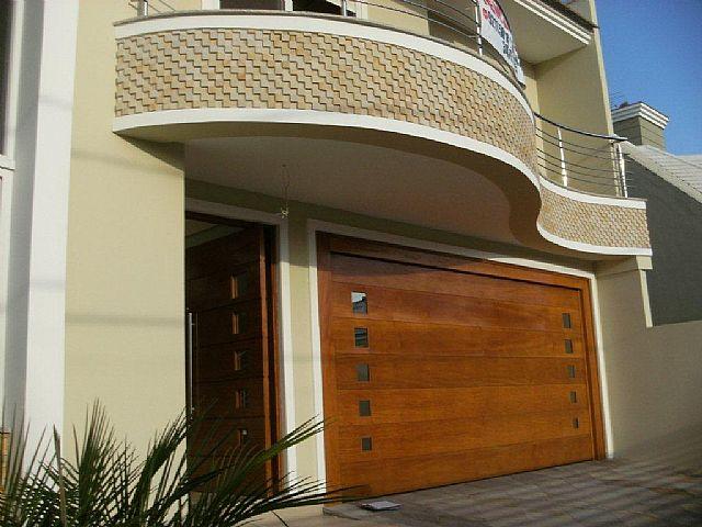 Imobiliária Lottici - Casa 3 Dorm, Canoas (242135) - Foto 2
