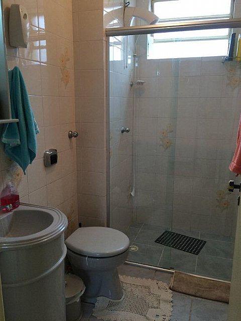 Imobiliária Lottici - Apto 1 Dorm, Centro, Canoas - Foto 10