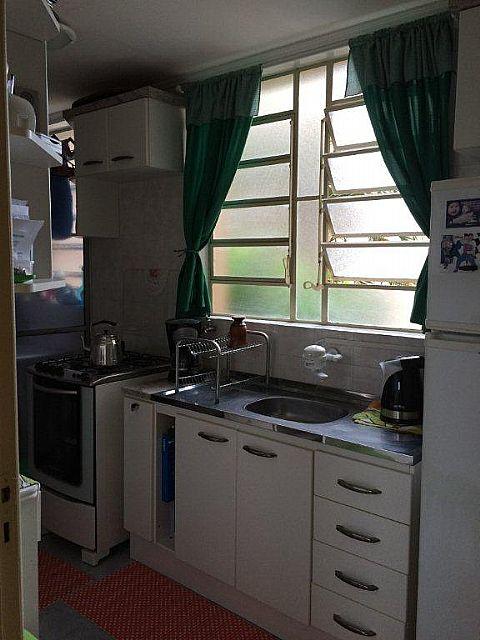Imobiliária Lottici - Apto 1 Dorm, Centro, Canoas - Foto 9