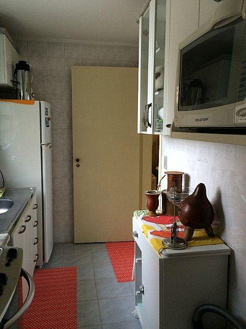 Imobiliária Lottici - Apto 1 Dorm, Centro, Canoas - Foto 8