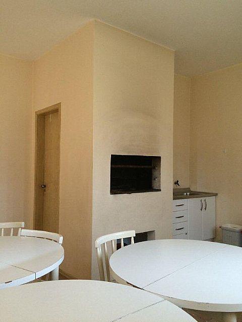 Imobiliária Lottici - Apto 1 Dorm, Centro, Canoas - Foto 6