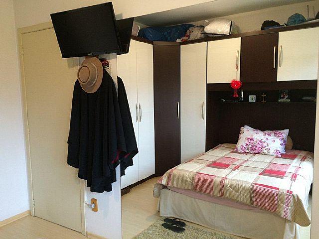 Imobiliária Lottici - Apto 1 Dorm, Centro, Canoas - Foto 5