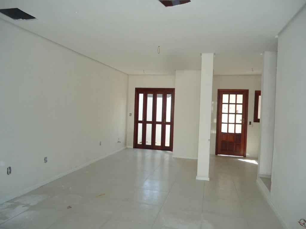 Imobiliária Lottici - Casa 3 Dorm, Canoas (242344) - Foto 10