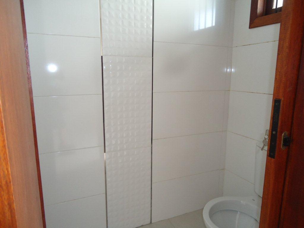 Imobiliária Lottici - Casa 3 Dorm, Canoas (242344) - Foto 9