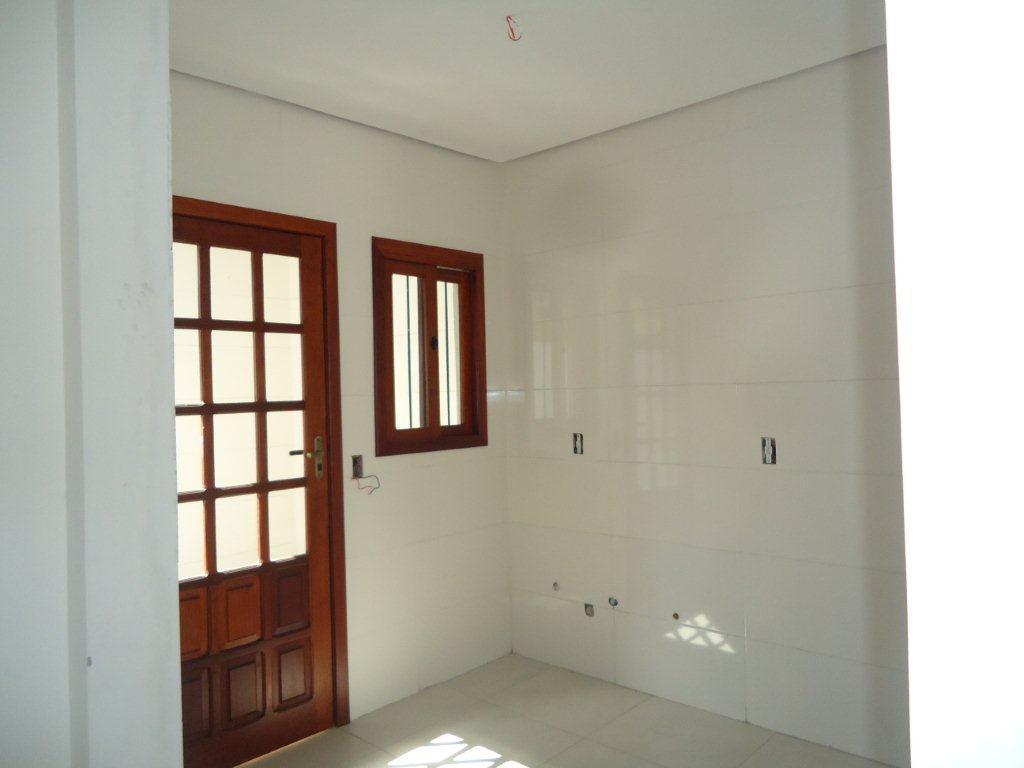 Imobiliária Lottici - Casa 3 Dorm, Canoas (242344) - Foto 8