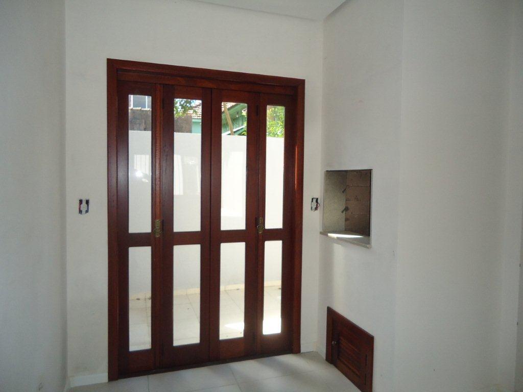 Imobiliária Lottici - Casa 3 Dorm, Canoas (242344) - Foto 7