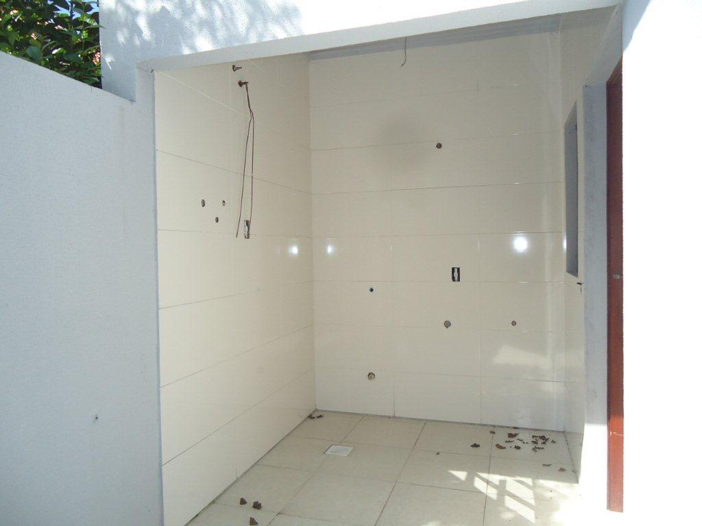 Imobiliária Lottici - Casa 3 Dorm, Canoas (242344) - Foto 6