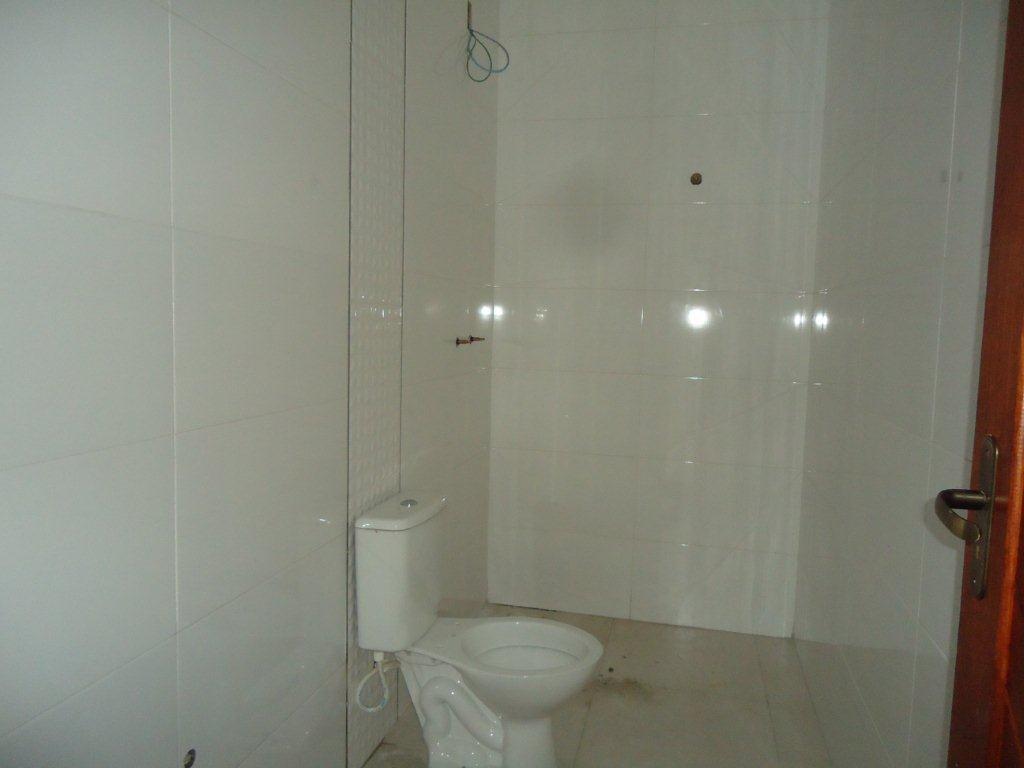 Imobiliária Lottici - Casa 3 Dorm, Canoas (242344) - Foto 5