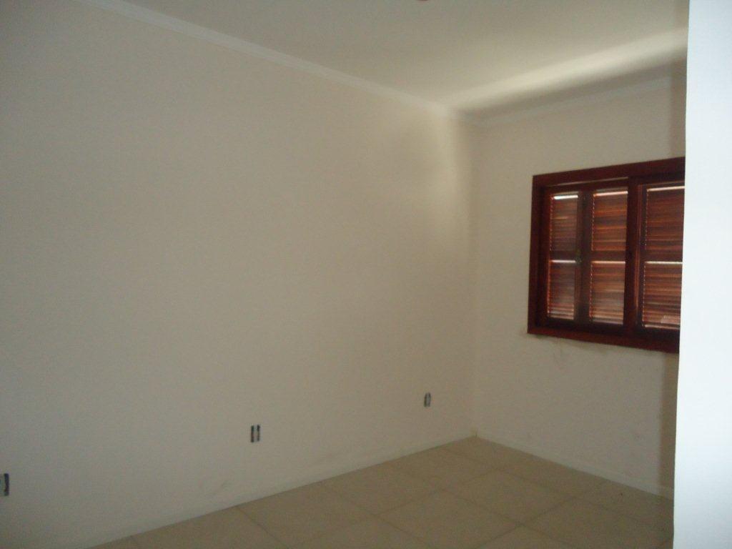 Imobiliária Lottici - Casa 3 Dorm, Canoas (242344) - Foto 4