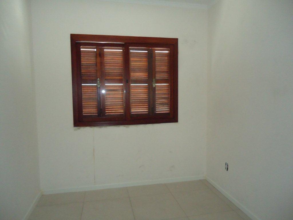 Imobiliária Lottici - Casa 3 Dorm, Canoas (242344) - Foto 3