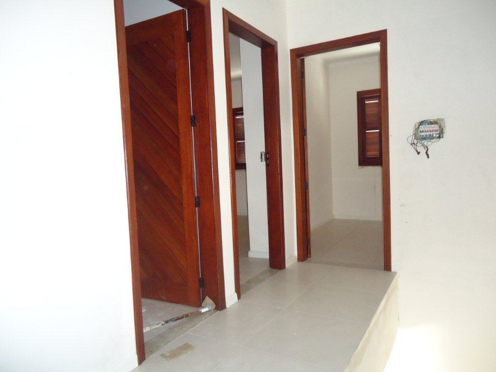 Imobiliária Lottici - Casa 3 Dorm, Canoas (242344) - Foto 2