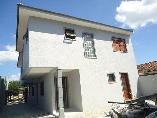 Imobiliária Lottici - Casa 3 Dorm, Canoas (242348)