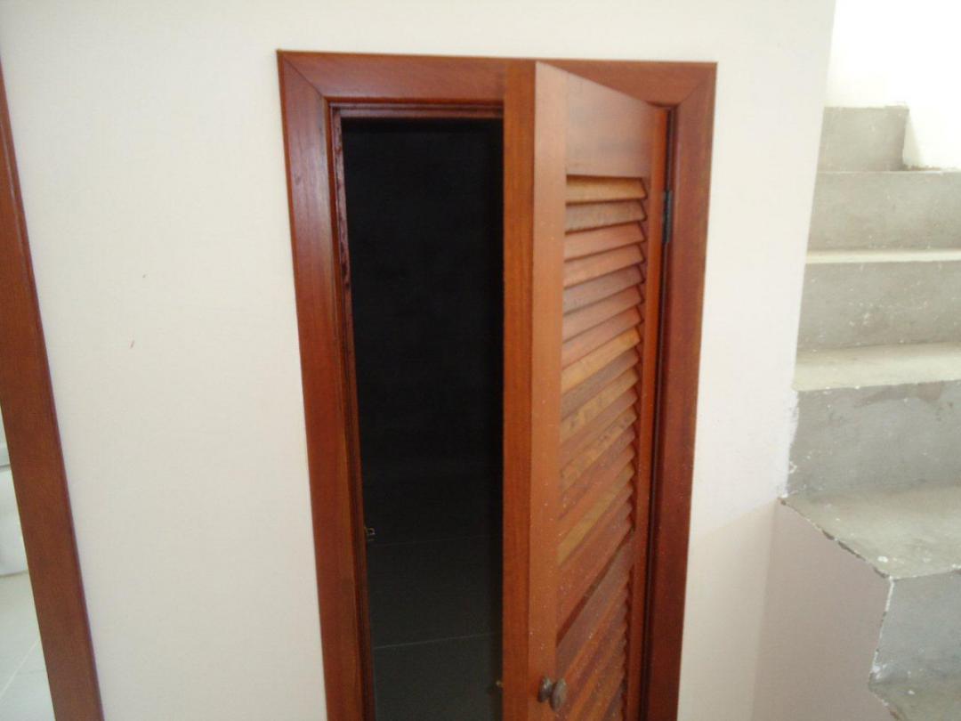 Imobiliária Lottici - Casa 3 Dorm, Canoas (242348) - Foto 9
