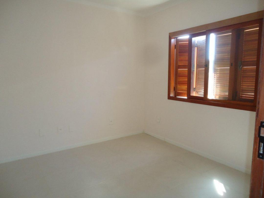 Imobiliária Lottici - Casa 3 Dorm, Canoas (242348) - Foto 8