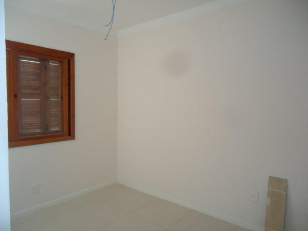 Imobiliária Lottici - Casa 3 Dorm, Canoas (242348) - Foto 7