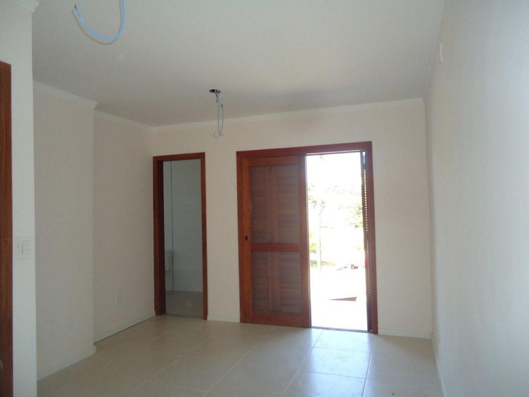 Imobiliária Lottici - Casa 3 Dorm, Canoas (242348) - Foto 6
