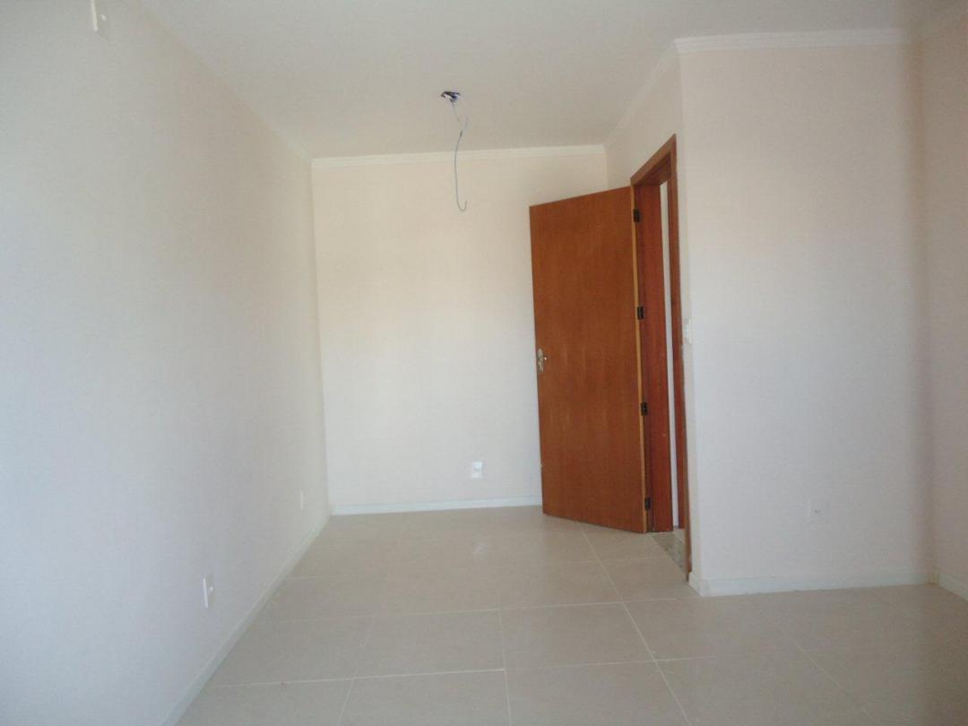Imobiliária Lottici - Casa 3 Dorm, Canoas (242348) - Foto 5