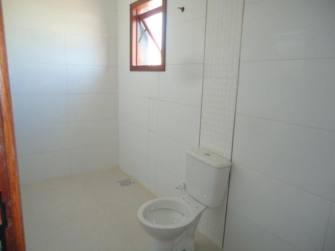 Imobiliária Lottici - Casa 3 Dorm, Canoas (242348) - Foto 4