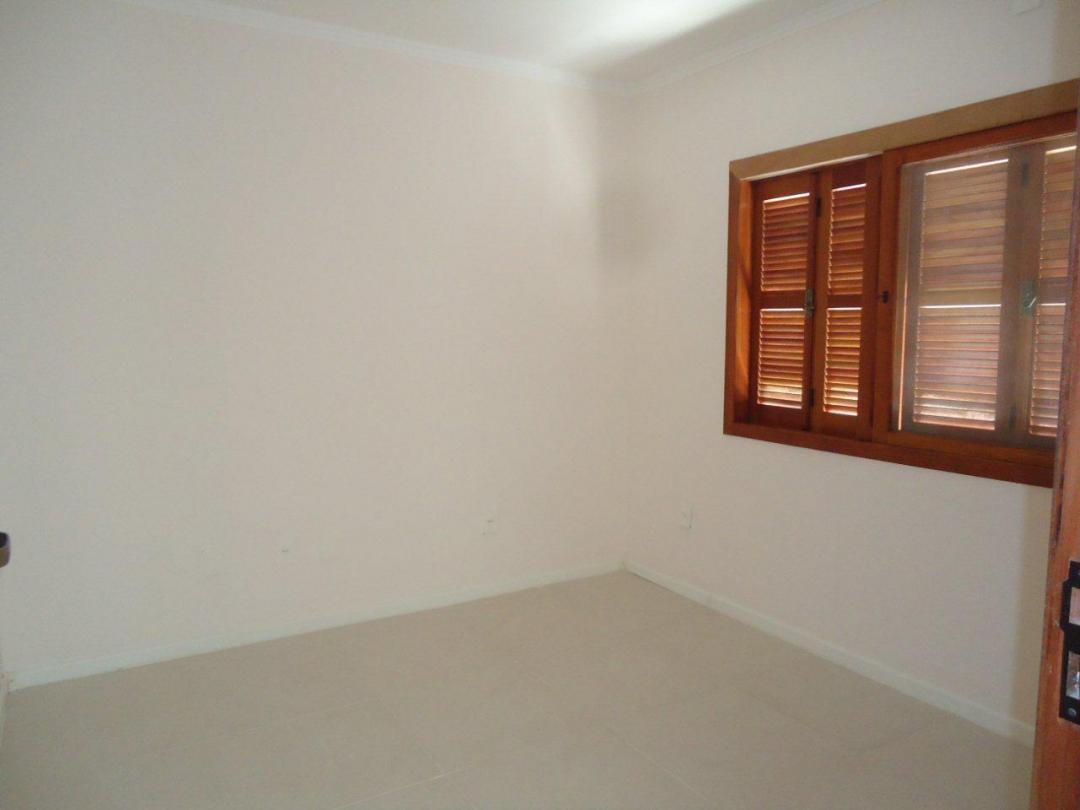 Imobiliária Lottici - Casa 3 Dorm, Canoas (242348) - Foto 3