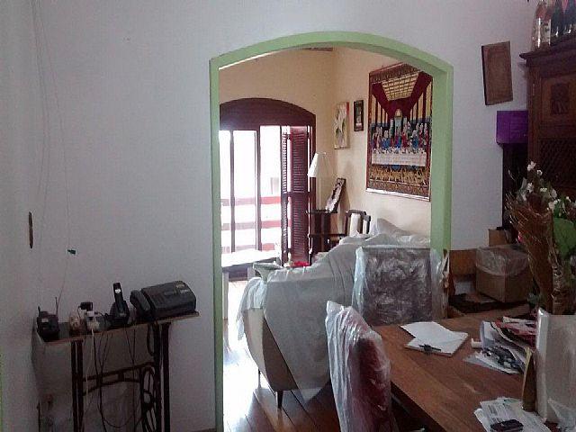 Imobiliária Lottici - Casa 3 Dorm, São José - Foto 4