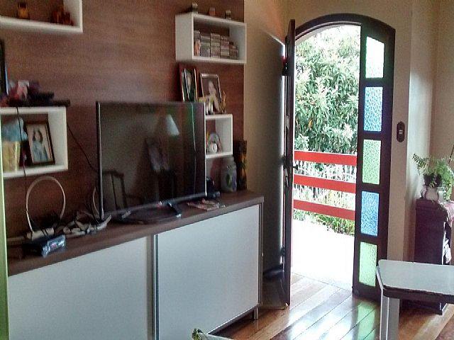 Imobiliária Lottici - Casa 3 Dorm, São José - Foto 3
