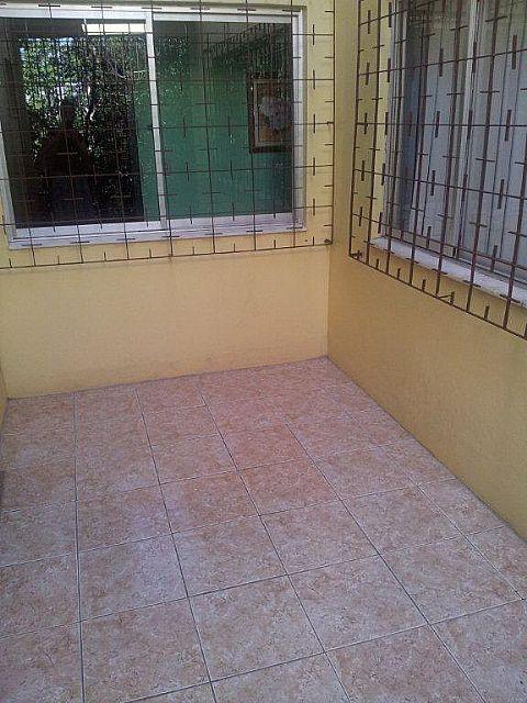Imobiliária Lottici - Casa 4 Dorm, Canoas (242873) - Foto 8