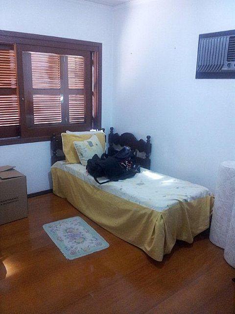 Imobiliária Lottici - Casa 4 Dorm, Canoas (242873) - Foto 5