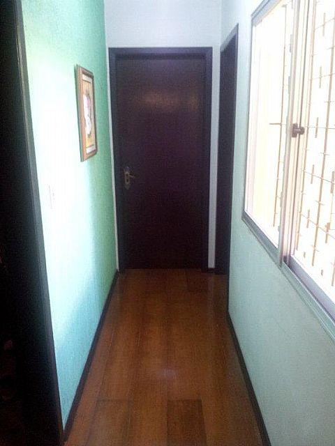 Imobiliária Lottici - Casa 4 Dorm, Canoas (242873) - Foto 4