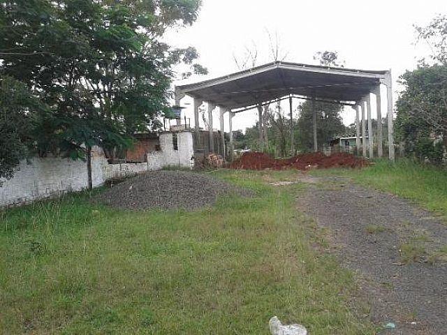 Imobiliária Lottici - Casa, Olaria, Canoas - Foto 2
