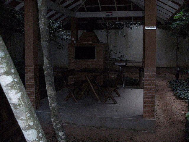 Imobiliária Lottici - Cobertura 2 Dorm, Igara - Foto 5