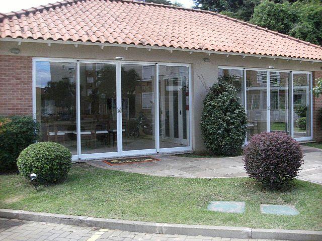 Imobiliária Lottici - Cobertura 2 Dorm, Igara - Foto 4