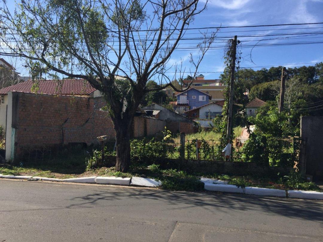 Imobiliária Lottici - Terreno, Canoas (246751)