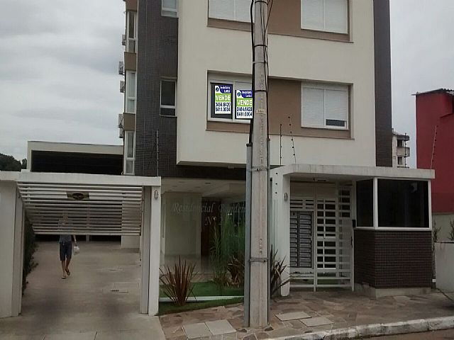 Imobiliária Lottici - Apto 3 Dorm, Canoas (246977)