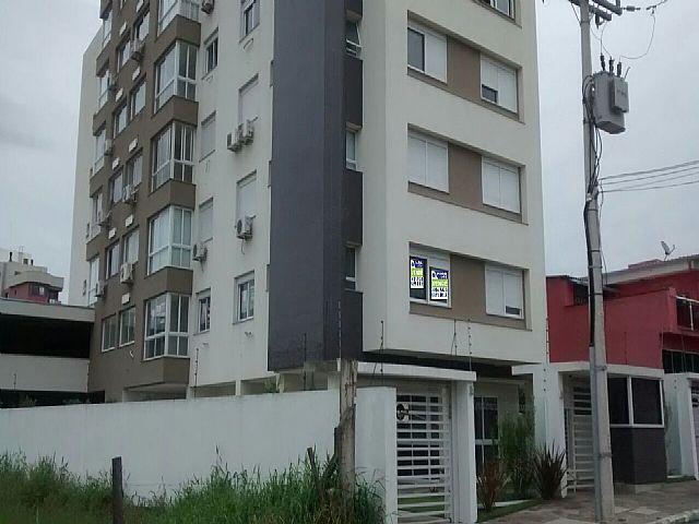 Imobiliária Lottici - Apto 3 Dorm, Canoas (246977) - Foto 2