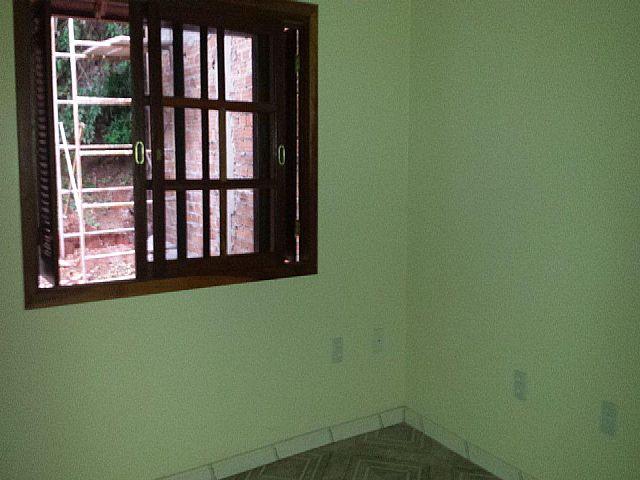 Imobiliária Lottici - Casa 2 Dorm, Olaria, Canoas - Foto 4
