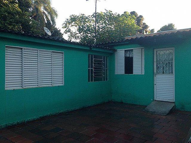 Imobiliária Lottici - Casa 4 Dorm, Estância Velha - Foto 10